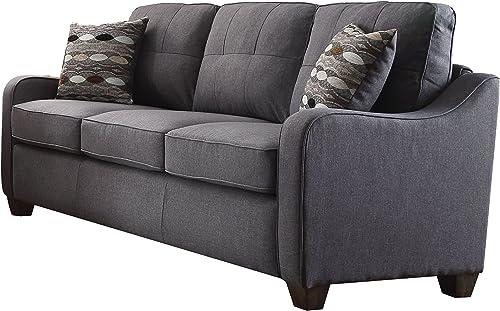 Cheap ACME Furniture 53790 Cleavon II Sofa living room sofa for sale