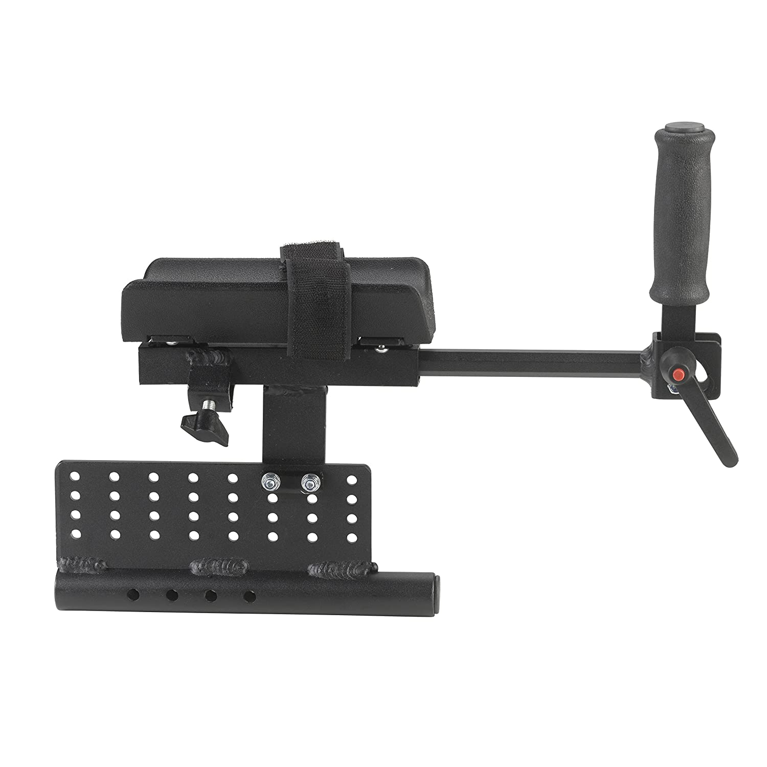 Amazon.com: Drive Nimbo Forearm Platform Attachment, Large ...