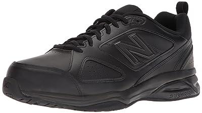 62e0a25bb8a New Balance Men s 623v3 Training Shoe