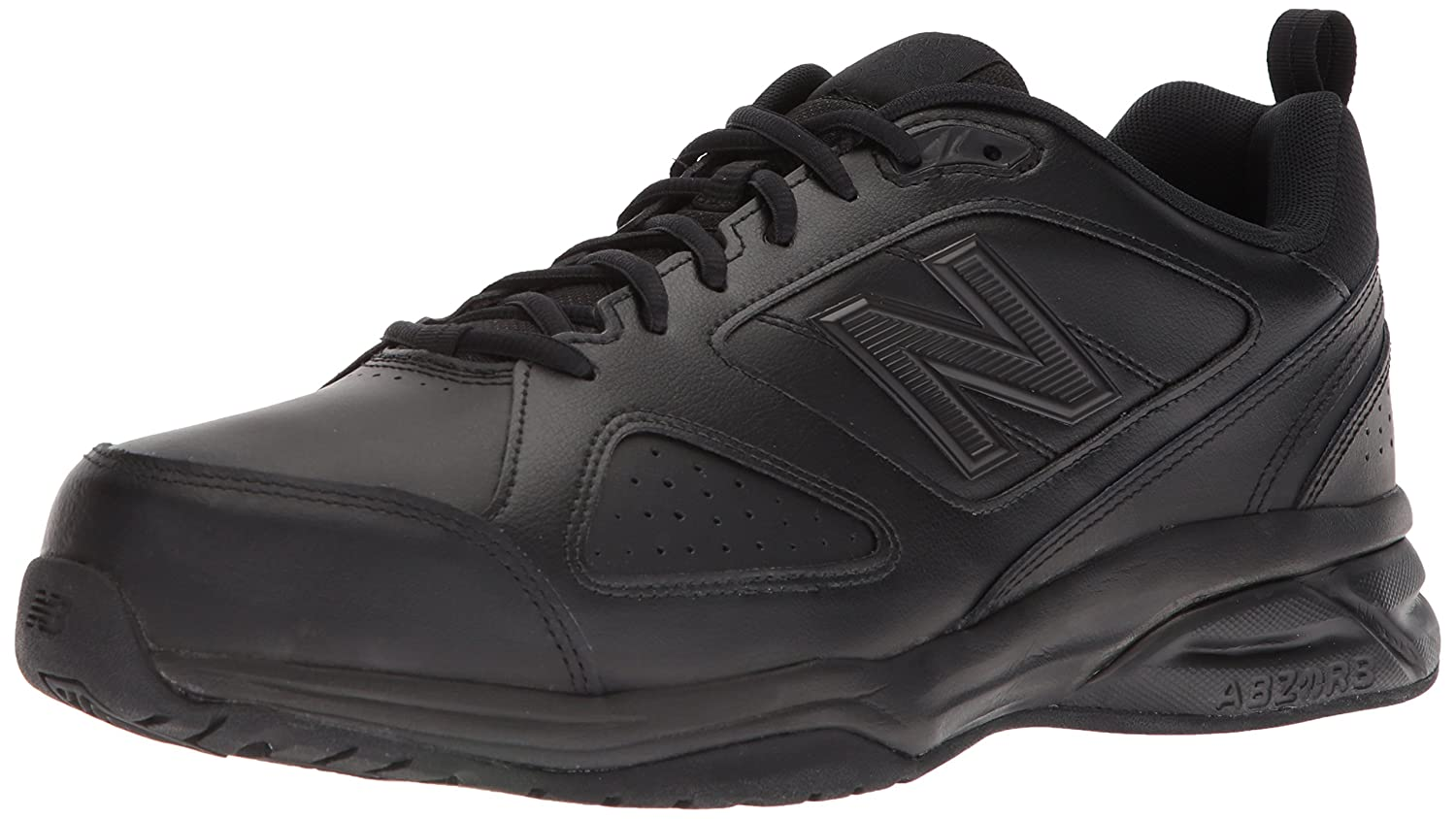 New Balance Men's Men's Men's 623v3 Training schuhe B00V3MO5KK  2d1382