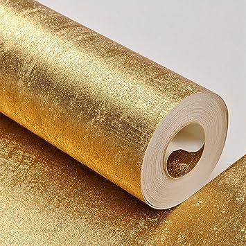 amazon com metallic silver gold copper luxury modern texture