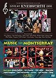 ネブワース1990+モントセラト島救済コンサート [DVD]