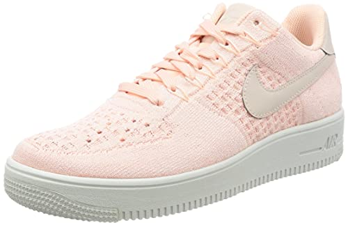 nike air force 1 rosas
