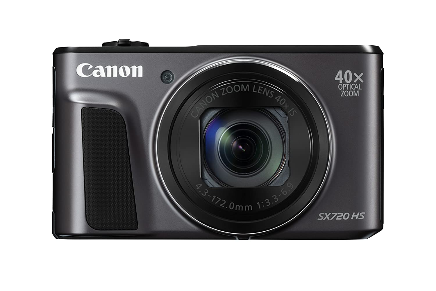 best Canon SX720 Camera Under 300