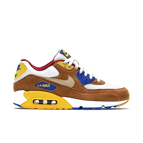 Max 107 Air Nike Premium 90 Curry700155 D2I9YEHW