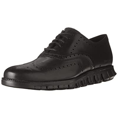 Cole Haan Men's Zerogrand Wing Ox Leather Oxford | Oxfords