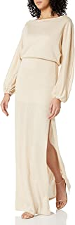 product image for Rachel Pally Women's Seaton Sweater Dress