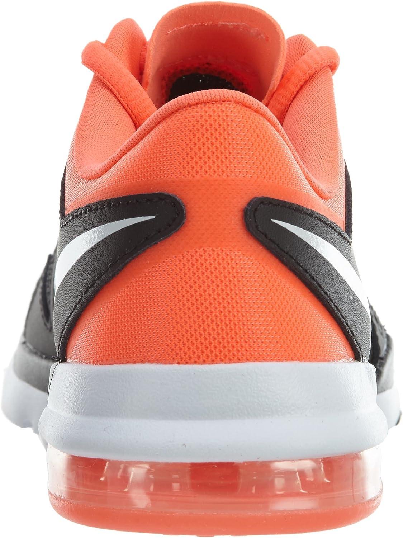Nike WMNS Air Sculpt TR 2, Chaussures de Fitness pour Femme