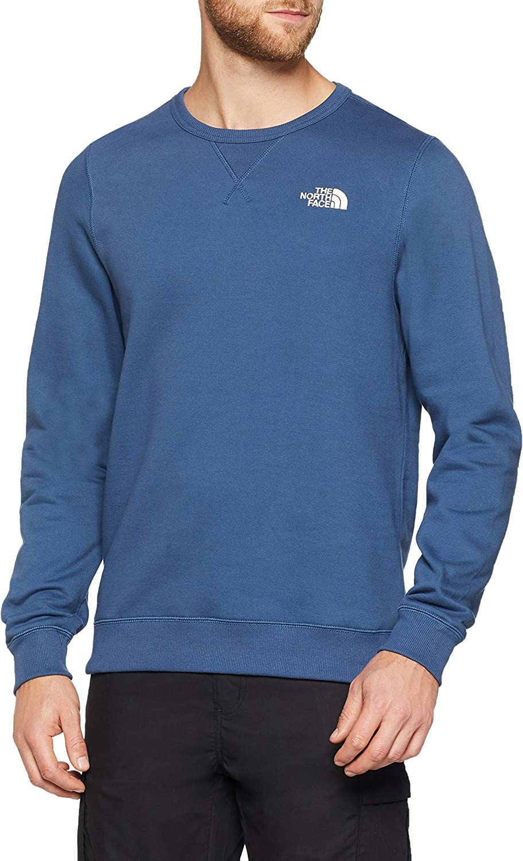 The North Face M Fleece Pull Jersey de Forro Polar Street, Hombre