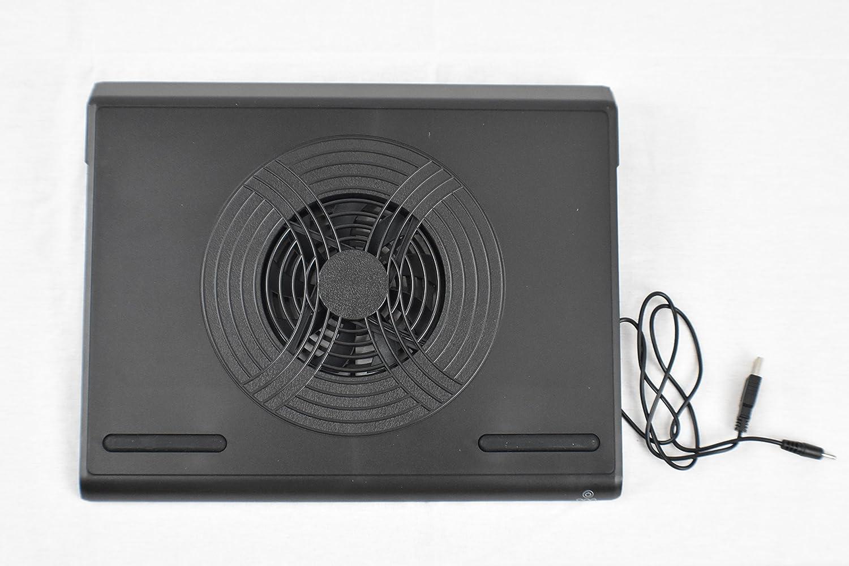 Onn A4809TONN Laptop Cooling Pad