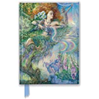Foiled Journal #216: Josephine Wall, The Enchantment