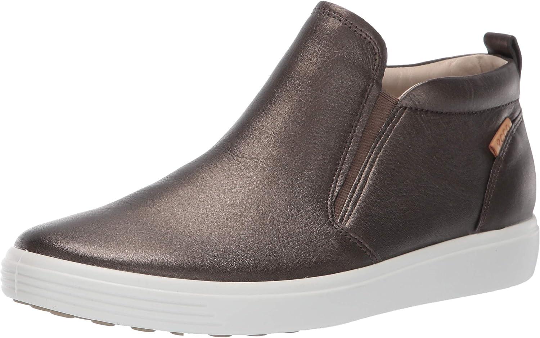 Soft 7 Slip on Boot Sneaker