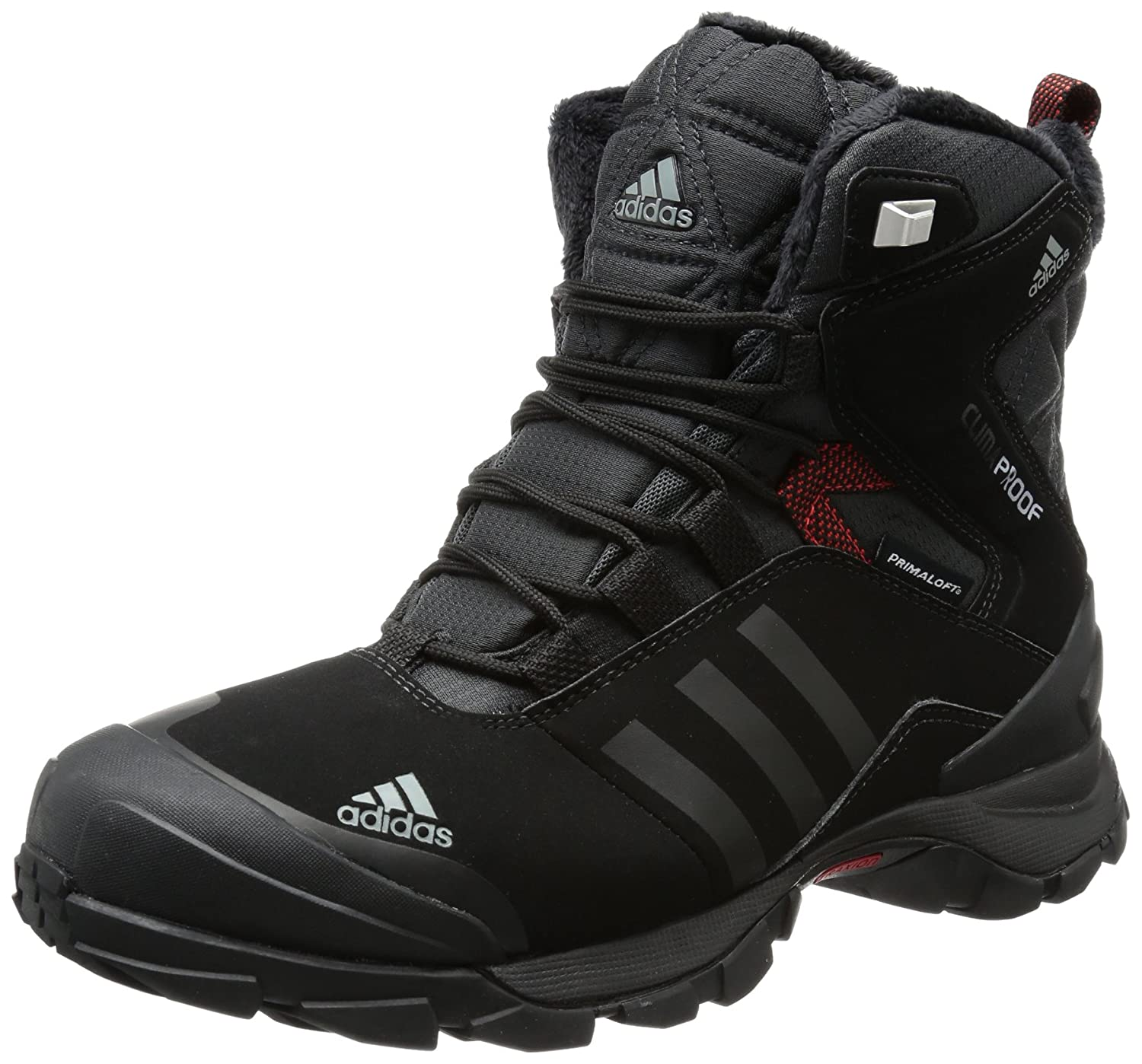 Adidas Performance WINTER HIKER SPEED CP PL V22179 Herren Trekking- & Wanderschuhe