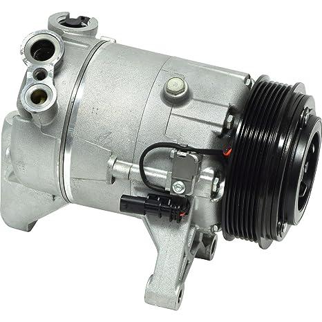 Universal aire acondicionado Co 22289 C a/c compresor
