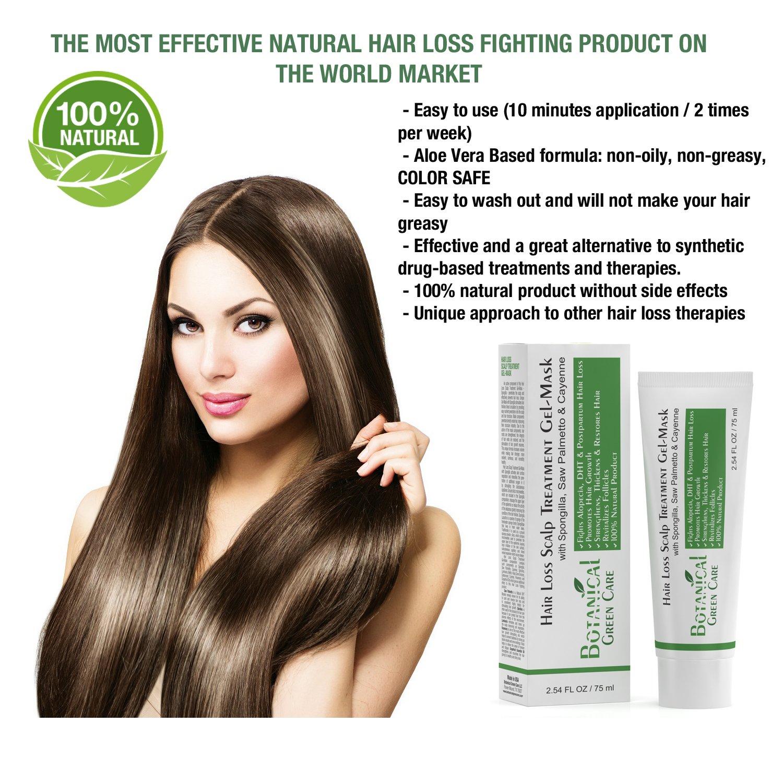 saw palmetto effectiveness hair loss