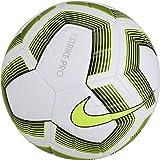 Nike Unisex - Adult Strike Pro Team Football