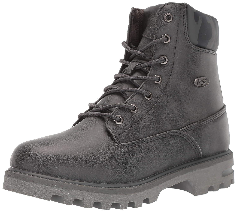 Lugz Mens Empire Hi WR Boot