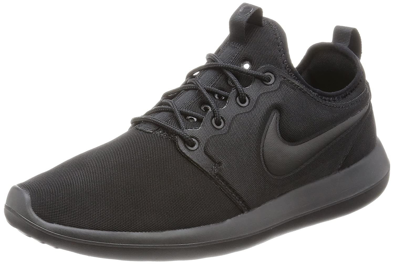bea5d5abcec1 Nike Roshe Two