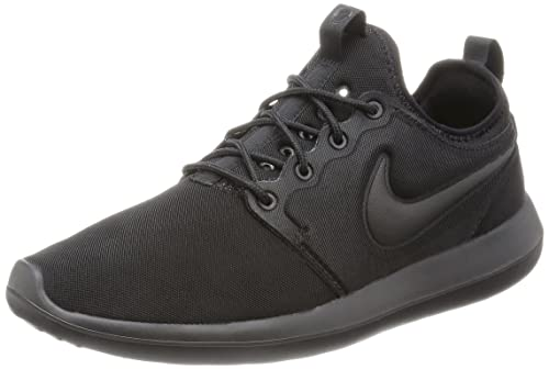 Nike Men's Roshe Two Gymnastics Shoes