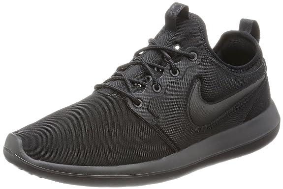 finest selection 23eb5 670c1 Nike Men's Roshe Two Gymnastics Shoes