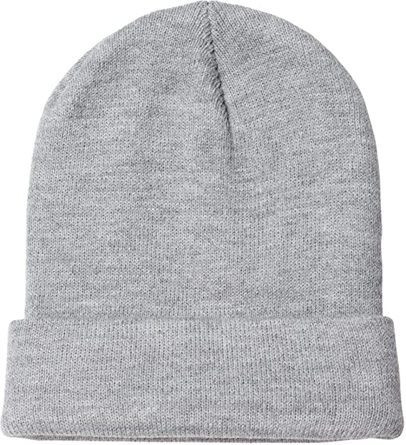 7cbba751b8a 3825 Bayside Men s Knit Cuff Beanie  Amazon.in  Clothing   Accessories