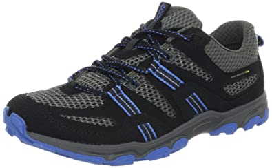1e3e4db08bb ECCO Men s Ultra Trail Running Shoe