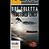 Brotherhood Protectors: Fractured Lives (Kindle Worlds Novella)
