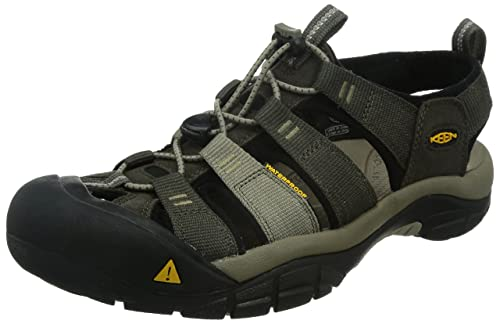 Keen Newport H2 Mens Walking Sandals Fashion COMUK6797