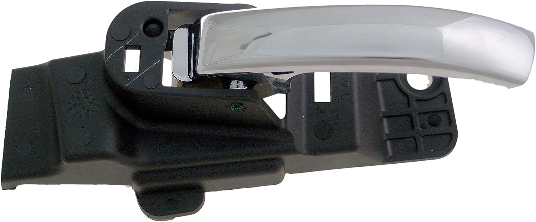 Chrysler//Dodge, Driver Side 93161 Interior Door Handle Dorman Help