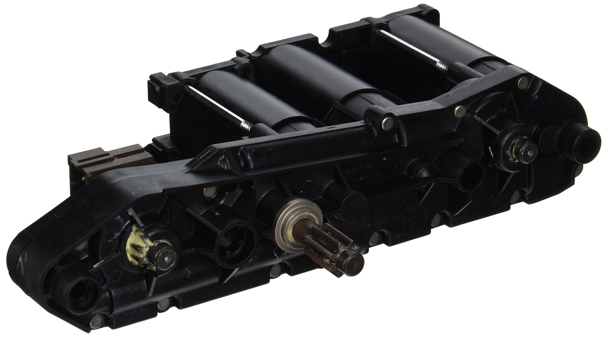 Motorcraft MM949 Power Seat Motor by Motorcraft