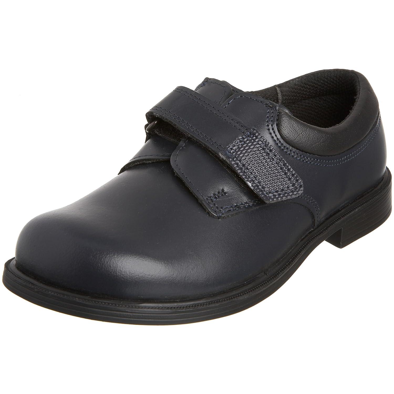 Toughees Shoes Toddler Class School Shoe 2372
