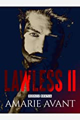 Lawless 2 (The Finale) Kindle Edition