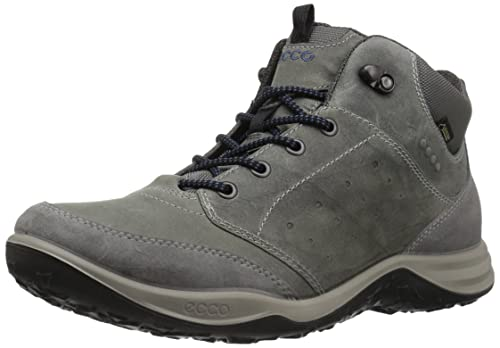sale usa online enjoy cheap price sports shoes ECCO Men's Espinho Hiking Boot