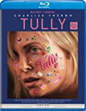 Tully [Blu-ray + Digital] (Bilingual)