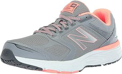 New Balance 560v7, Zapatillas de Correr para Mujer