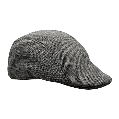 Image Unavailable. Image not available for. Color  Duckbill Ivy Cap ... 3f59352b1c6