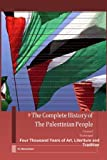 The Complete History of the Palestinian People