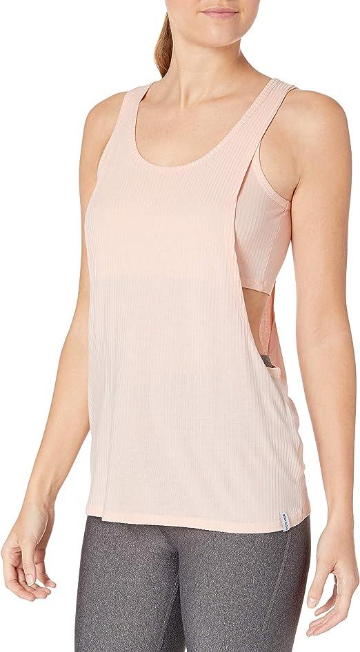 Body Glove - Camiseta de Yoga para Mujer: Amazon.es: Ropa y accesorios