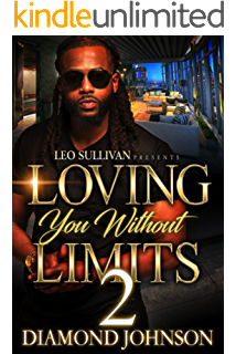 Loving you without limits kindle edition by diamond johnson loving you without limits 2 fandeluxe Gallery