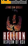 Hellion: Asylum of Ash
