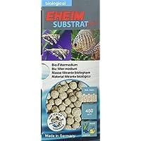 Eheim 32510021 Pompe/Filtres pour Aquariophilie