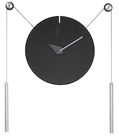INSPIRATION DESIGN - Orologio da Parete Design \