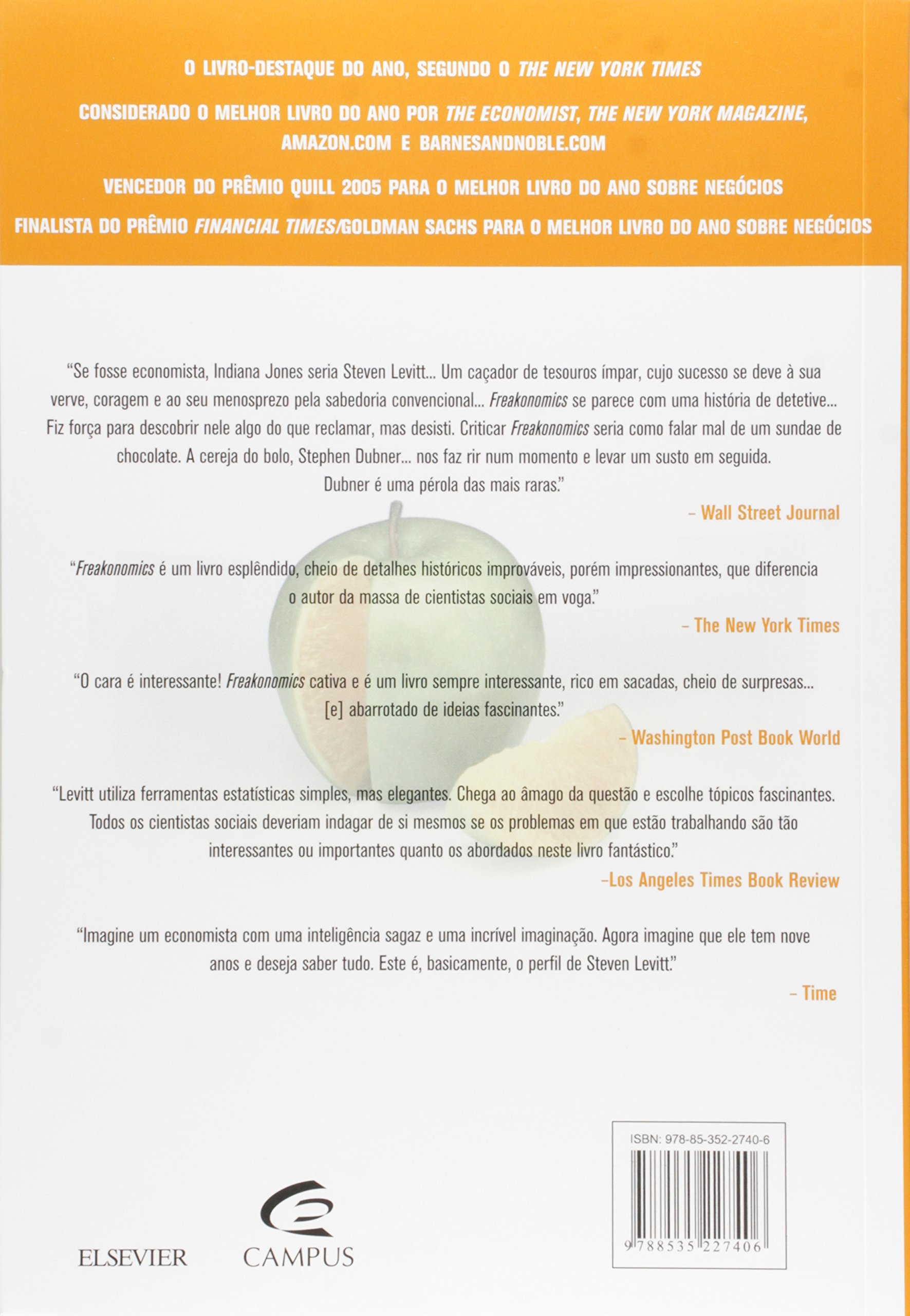 Portugues freakonomics pdf