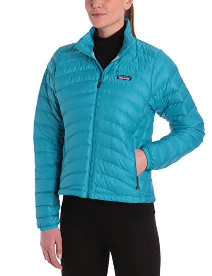 0fe22f974 Amazon.com  Women s Down Sweater  Sports   Outdoors