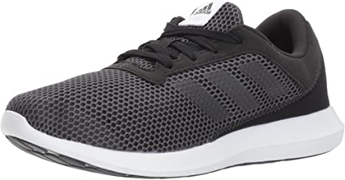 adidas Women's Element Refresh 3 w Running Shoe
