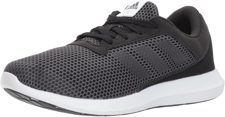 adidas Women s Element Refresh 3 w Running Shoe