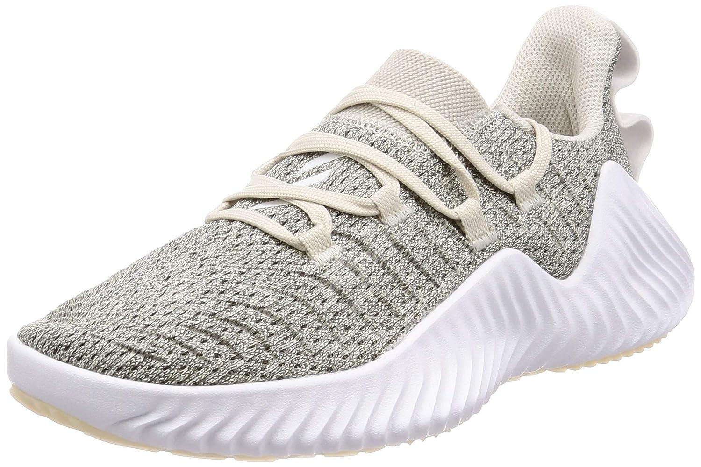 LA Trainer C, CG4147 Weiß Adidas Schuhe nxyzix3615 Adidas