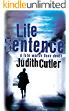 Life Sentence (Chief Superintendent Frances Harman)
