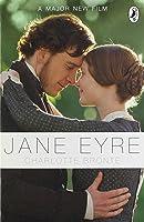 Jane Eyre (Film Tie-in) (Puffin