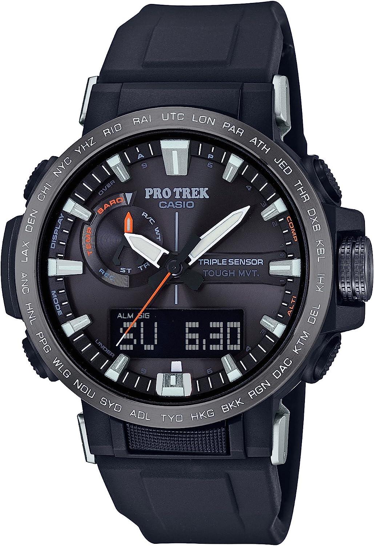 81ML621Dx%2BL. AC UL1500  - アウトドアだけじゃない!ビジネスにも使える腕時計 PRO TREK『PRW-60T-7AJF』